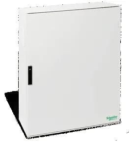 Box Panel LTS