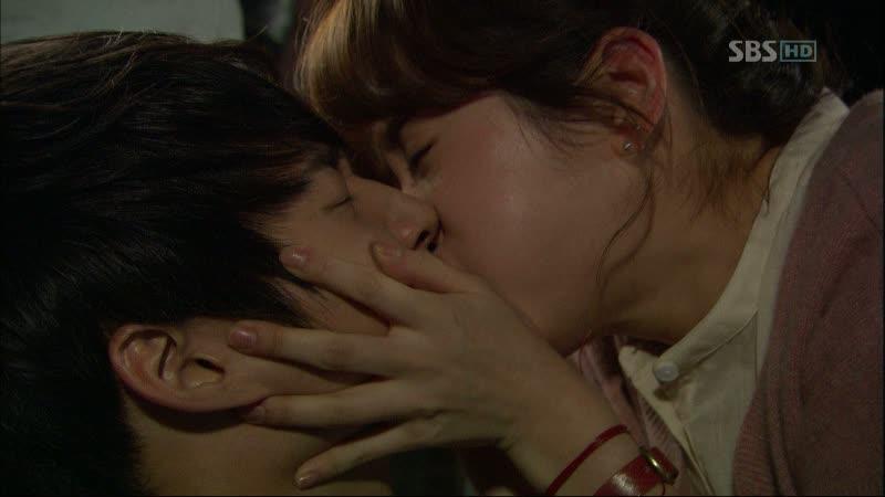 Prince Kiss 2