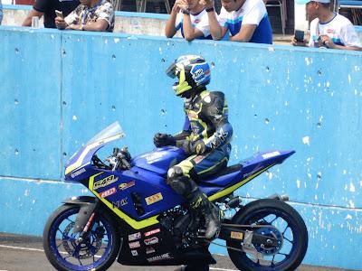 rudyasmandara.com DSCN7555 Meriahnya Yamaha Endurance Festival di Sentul Sirkuit