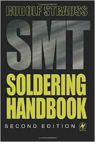 SMT Soldering Handbook PDF free download