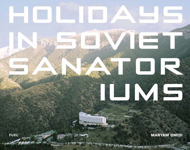 soviet sanatoriums, central asian health treatments, uzbekistan art craft textile tours