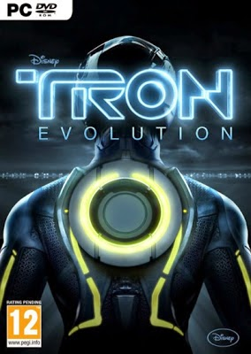 How to download tron evolution full game free on xbox 360, ps3 and.