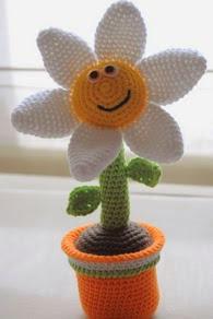 http://lavaquitadelanita.blogspot.com.es/2014/04/maceta-con-flor.html?m=1