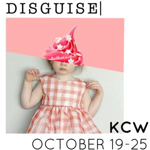 http://blog.kidsclothesweek.com/