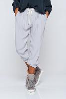 pantaloni-de-dama-prettygirl-12