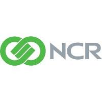 NCR-Job