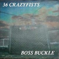 [1995] - Boss Buckle [EP]