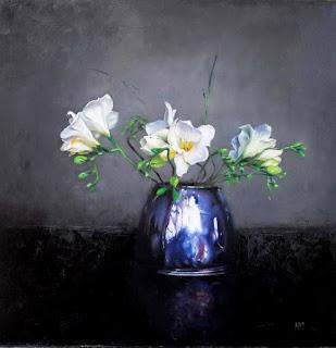 cuadros-flores-pintadas