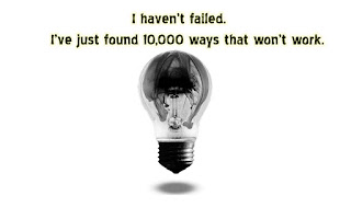 inspiring-image-quotes-on-failure.jpg