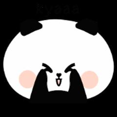 Pimpo