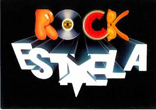 """O Filme Brasileiro """"Rock Estrela"""" (1986)"""