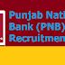 Punjab National Bank (PNB) Recruitment 2019: Manager & Officer Posts   Total Vacancies 325