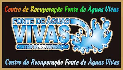 Resultado de imagem para Centro de Recuperação Fonte de Àguas Vivas 07 Km Florestal & 12 Km de Pará de Minas