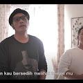 Lirik Lagu Tondi Tondiku - Style Voice dan Maknanya