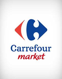 carrefour market vector logo, carrefour market logo vector, carrefour market logo, carrefour market, carrefour market logo ai, carrefour market logo eps, carrefour market logo png, carrefour market logo svg