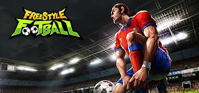 freestyle football indonesia