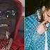 """Kodak Black elogia Drake: """"ele não precisa ser das ruas, mas você tem que reconhecer"""""""