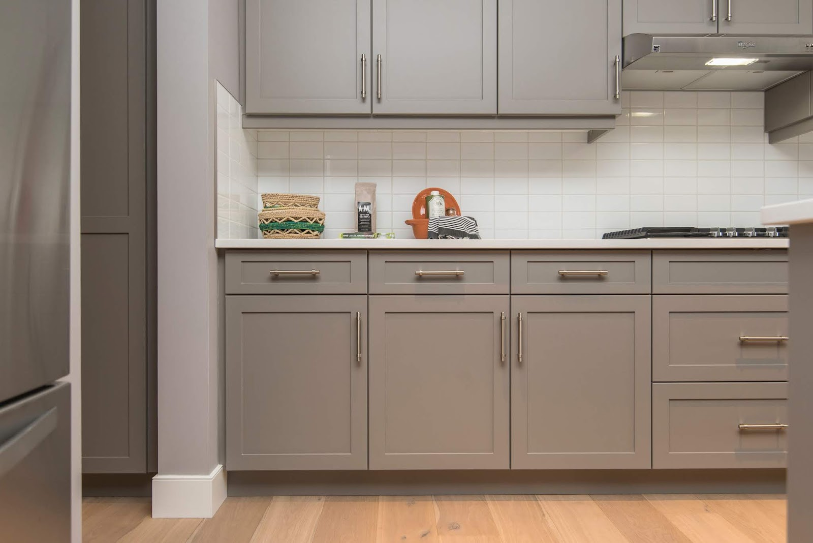 - Clé: How To Choose The Right Subway Tile Backsplash For Your Kitchen