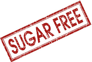 is sugar free bad for health,is sugar free products harmful for health