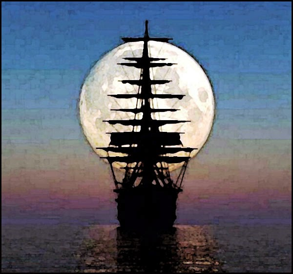 ship.jpg (600×561)