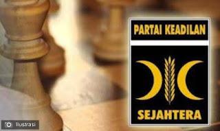 Ketua DPW PKS Kalbar, Arif Joni Prasetyo menerangkan jika pihaknya sejauh ini masih pasif dalam mengkampanyekan Prabowo-Sandi.