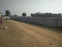 plot in medical road gorakhpur, land in medical road gorakhpur, residential land in medical road gorakhpur, plots in medical road gorakhpur, plot for sale in medical road gorakhpur, land for sale in medivcal road gorakhpur, medical road gorakhpur, brd medical college road gorakhpur, plot, land, plot for sale, property in medical road gorakhpur, residential land in medical road gorakhpur, residential property in medical road gorakhpur, property in gorakhpur, gorakhpur, plot in gulharia thana gorakhpur, plot in gulaharia thana gorakhpur, land in gulharia thana gorakhpur,