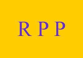 Download RPP Kelas 1 K-13 Edisi Revisi Tahun 2016