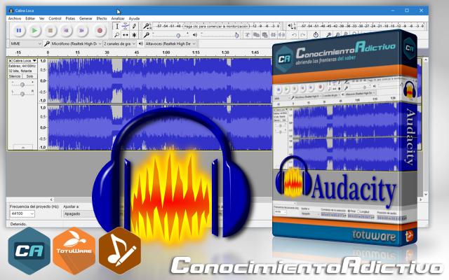 saber software free download