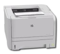 HP LaserJet P2035 Driver Windows 10 Download
