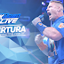 "Cobertura: WWE SmackDown Live 11/07/17 - ""The Phenomenal and The Cenation celebrate !"""