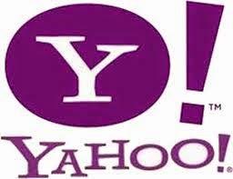 Sejarah Search Engine Google Dan Yahoo