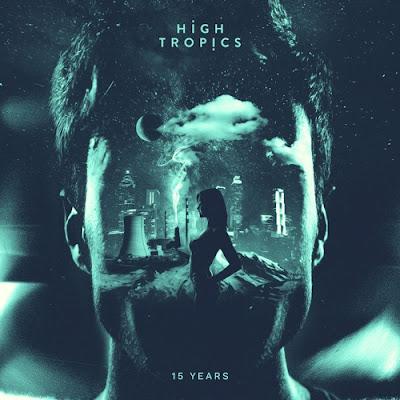 "High Tropics Drop Debut Single ""15 Years"""