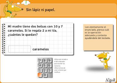 http://www.primerodecarlos.com/TERCERO_PRIMARIA/archivos/actividades_capicua_tercero/9/problemas.swf