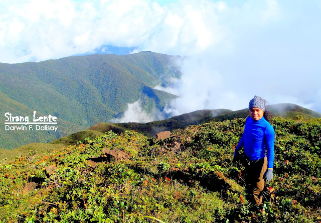 Most difficult mountain philippines