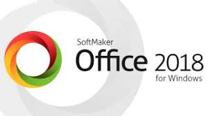 SoftMaker Office Professional 2018 rev 938.1002 Full Version