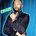 New Music: Merlin Caren ft Blaise B- 'Craze'