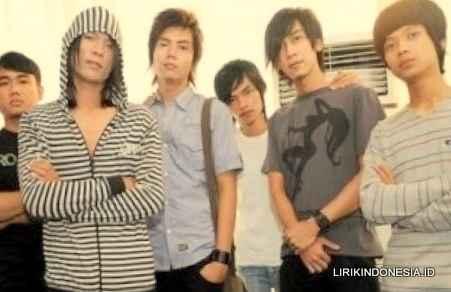 Lirik Jangan Bertengkar Lagi dari Kangen Band