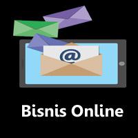 http://www.tresnamedia.com/2015/02/cara-bisnis-online.html
