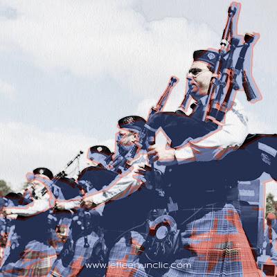 festival interceltique de lorient, FIL, bagadoù, FLE, le FLE en un 'clic'