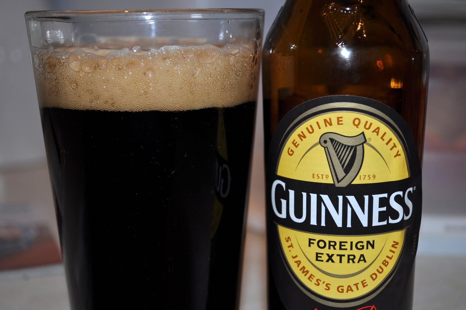 пиво гиннес фото собиралась начале октября