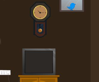 GamesClicker Village Room…