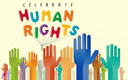 Happy Human Rights Day 2016 Quotes, Slogans, Messages