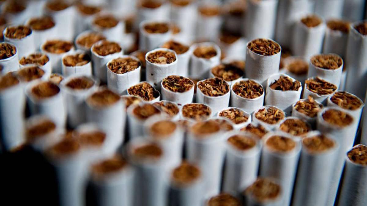 Los gremios del tabaco reclamaron comenzar a trabajar en Nobleza Piccardo, aún paralizada