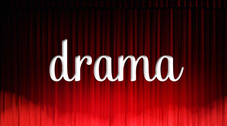Pengertian Drama Berdasarkan keterangan dari Para Ahli dan Definisinya Secara Umum