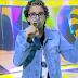 VÍDEO: Assista a última apresentação de Brunno Pastori ao deixar o The Voice Kids