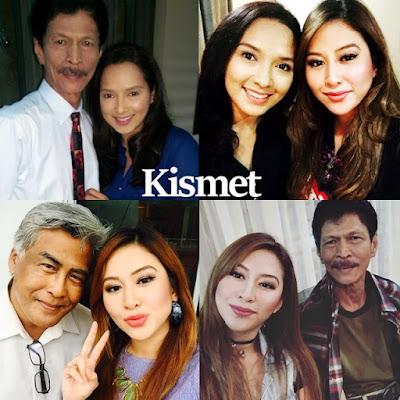 Kismet-TV3