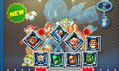 nintendo badge arcade cheats