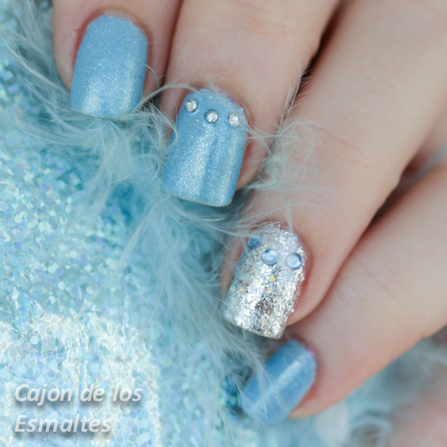 Etude House - Cinderella Princess Happy Ending Collection
