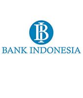 Lowongan Kerja Bank BI Terbaru