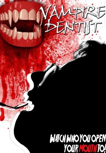 http://www.vampirebeauties.com/2014/07/vampiress-review-vampire-dentist.html